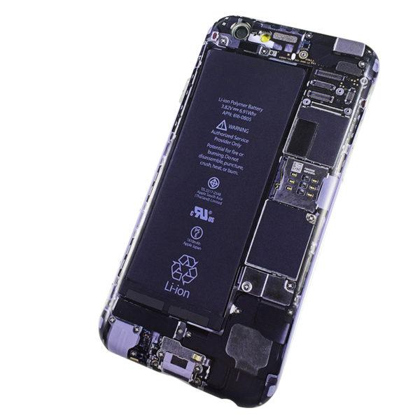 Best Designer Iphone Cases