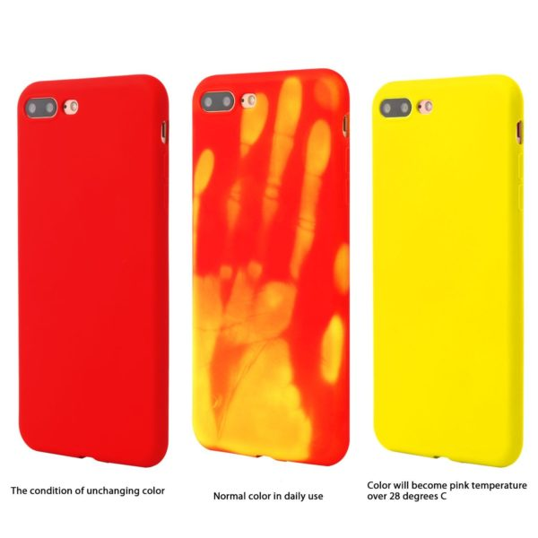 cheap designer phone cases