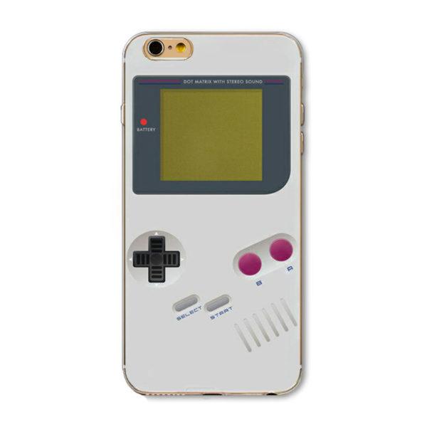 mens designer iphone 7 cases