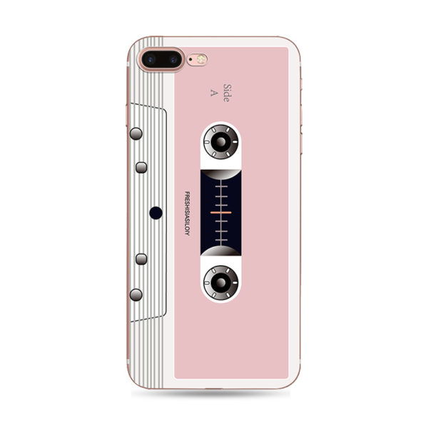 best looking iphone cases