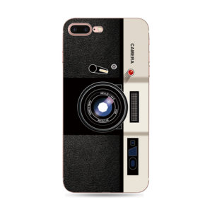 best cell phone cases