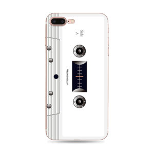 best cheap iphone cases