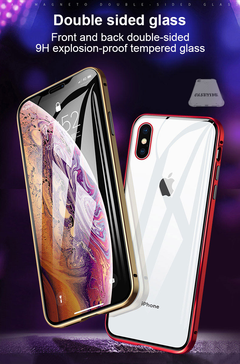 cell-phone-protective-covers-trendy-phone-cases-for-iphone-Xs-Max-1