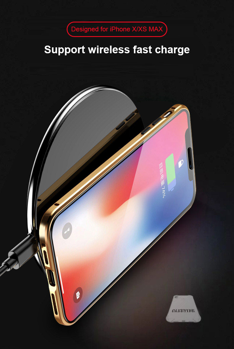 cell-phone-protective-covers-trendy-phone-cases-for-iphone-Xs-Max