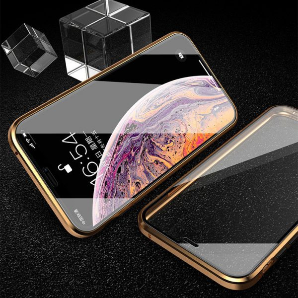 Best protective phone cases