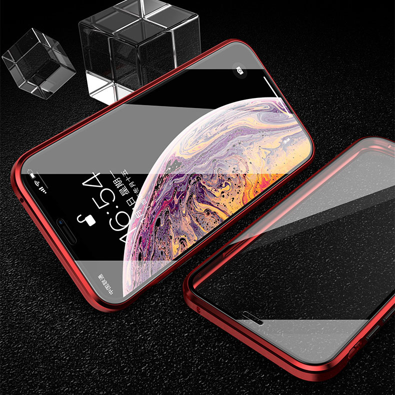 big sale 5f1a5 7fd2b Best protective phone cases