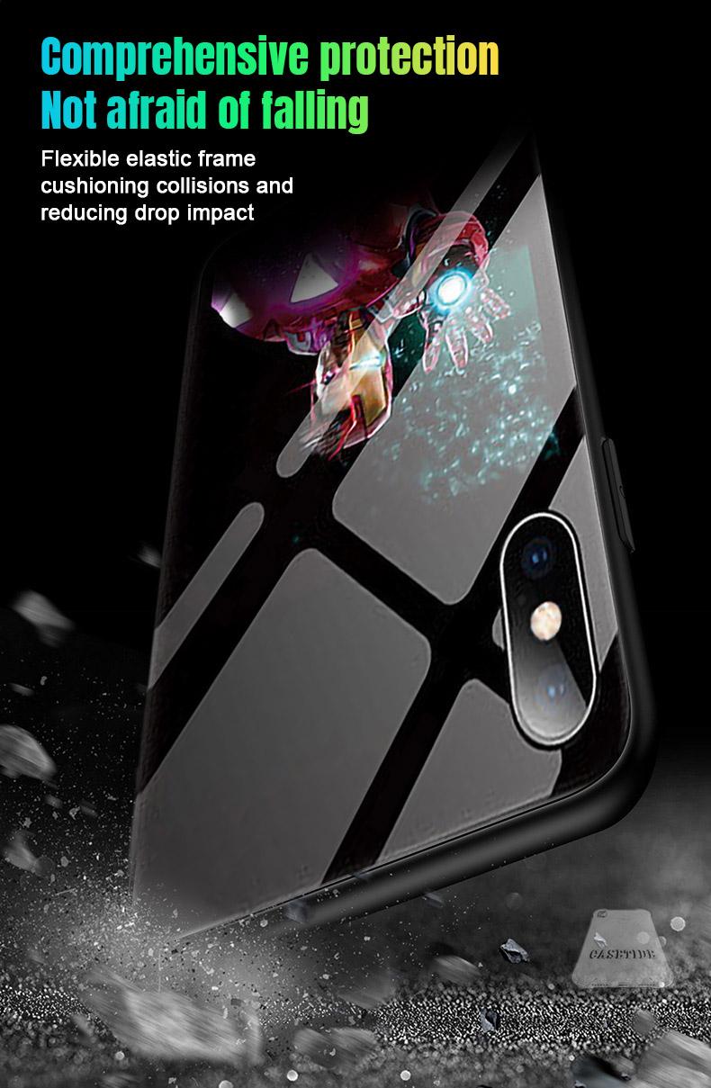 iphone 7 light case 6