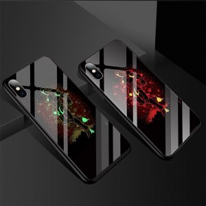 light up phone case iphone 6